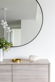 Interior Design San Francisco by Featured Cassandra Crain San Francisco Interior Design