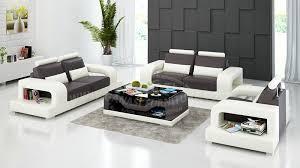 gros canapé allemagne canapé en cuir mexicain gros meubles salle d attente