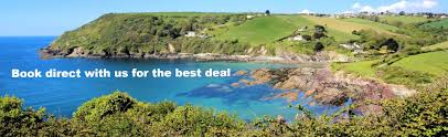 holiday cottages polperro cornish luxury and style