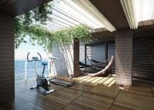 Commercial Gym Design Ideas 70 Home Gym Ideas And Gym Rooms To Empower Your Workouts