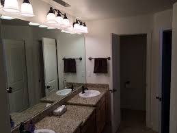 residential electrican services