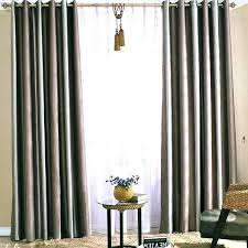 Ikea Curtains Blackout Decorating Blackout Curtains Ikea Codingslime Me