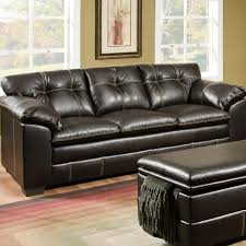 Leather Sleeper Sofa Full Size by Sofa Simple Leather Sofa Sleepers Full Size Design Decor Best At