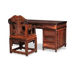 compare prices on wood writing table online shopping buy low