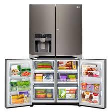 lg bottom freezer french door refrigerator best 25 french door refrigerator ideas on pinterest
