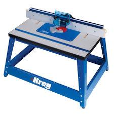 kreg prs1045 precision router table system kreg prs1045 precision router table system amazon co uk diy tools