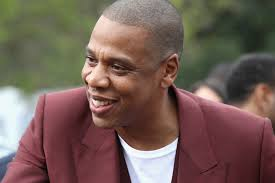 jay z quotes about friends the complete guide to jay z u0027s new album 4 44