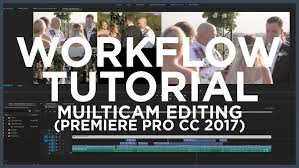 tutorial adobe premiere pro cc 2014 the herrintons multicam editing tutorial adobe premiere pro cc