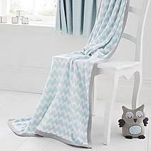 Owl Curtains For Nursery Owls Nursery Blackout Pencil Pleat Curtains Dunelm Baby