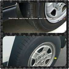 buy lexus tires online best buy tire pros 23 photos u0026 53 reviews tires 12932