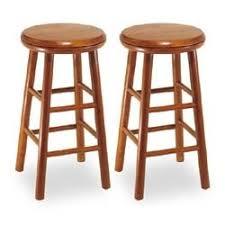 Bar Stool Sets Of 2 Wood Bar Stools And Bar Stool Sets Organize It