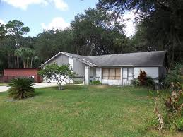Backyard Cottages Florida Featured Homes River City Realty Of Central Fl Inc