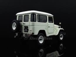 jiefang 1 43 century dragon model car plagf jiefang military truck ca10b ge