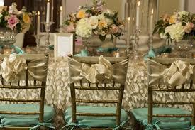 Chiavari Chairs Rental Houston Lbl Event Rentals Inc Linens Weddings In Houston