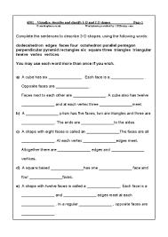 ideas about key stage 2 english worksheets bridal catalog