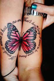 cute tattoo ideas for best friends home design