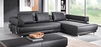 edward schillig sofa ewald schillig ecksofa sofa refil sofa
