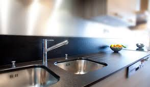 carrelage pour plan de travail de cuisine carrelage plan travail cuisine best recouvrir carrelage cuisine