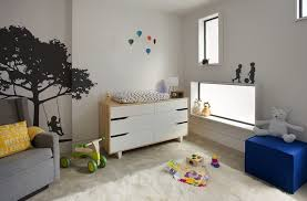 Sundvik Changing Table Reviews Sundvik Changing Table Reviews Baby Dresser With Changing Table