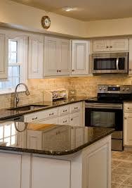 home and garden design ideas idea kitchen cabinet restoration