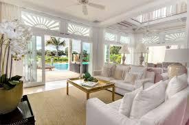 envisionworks a luxury marketing firm miami marketing agency