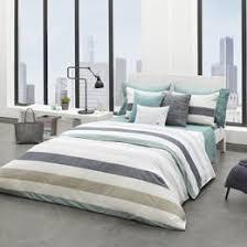 Natori Duvet Soho Bedding Soho Comforters Quilts Bedspreads U0026 Duvets In Twin
