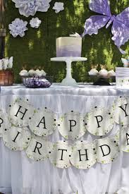 party themes 75th birthday ideas best party themes gifts and invitations