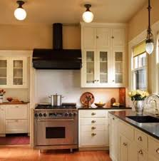 1920 kitchen cabinets a classic 1920s kitchen 1920s restoration and kitchens