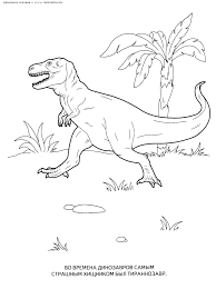 dinosaurs coloring pages 22 dinosaurs kids printables coloring