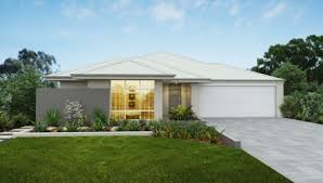 Three Bedroom House Design Pictures New Gallery Of New 3 Bedroom House Plans Ideas Home Interior