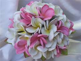 wedding flowers prices how much do wedding flowers cost prices average cost of