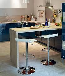 faire un bar de cuisine meuble bar de cuisine gossip bleu castorama thoigian info