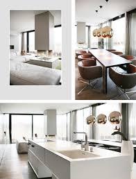 architektur und wohnen steppenseestudio architektur wohnen