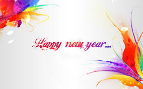 happy new year backdrop 2016 happy new year background wallpapers images photos