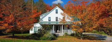 windham hill inn boutique hotel and gourmet restaurant on a river