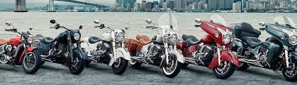 indian motorcycle paint colorrite