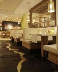 design hotel bayerischer wald virtuelle tour im hotel hüttenhof bayerischer wald ihrem hotel in