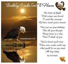 how to send a birthday card 97 best heavenly birthday wishes images on birthday in