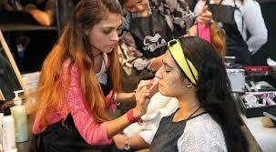 fashion stylist classes india s largest best in punjab lpu