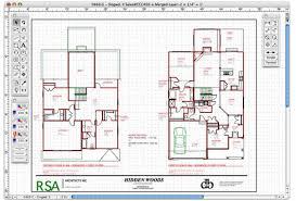 home design free software cad home design chic idea home design ideas