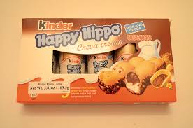 happy hippo candy where to buy international snack world of snacks