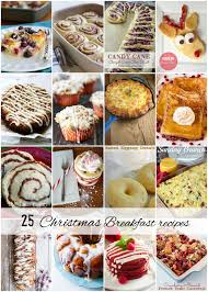 christmas breakfast brunch recipes 65 best breakfast nibbles images on breakfast ideas