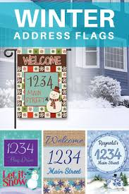 Monogram House Flags 87 Best Monogram Flags Images On Pinterest Bright Colors Flag