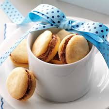 ideas for boy baby shower food best decoration ideas for you