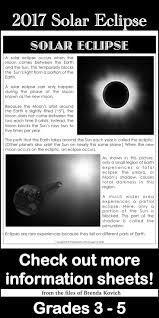 2511 best secondary english images on pinterest solar eclipse