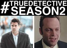 True Detective Season 2 Meme - true detective season 2 gif find share on giphy