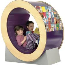 amazing cozy reading chair for kids u2014 home decor chairs best