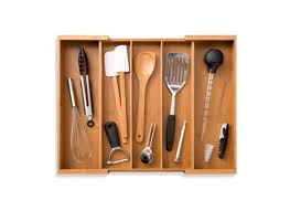 Organize Your Kitchen Cabinets by The Best Products For Organizing Your Kitchen Huffpost