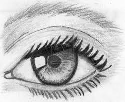 pencil drawings easy cool