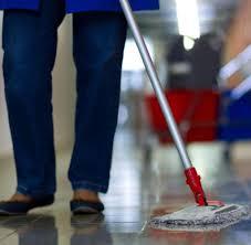 Wie Oft Bad Putzen Haushalt Und Beruf Warum Männer Beim Putzen Ein Hohes